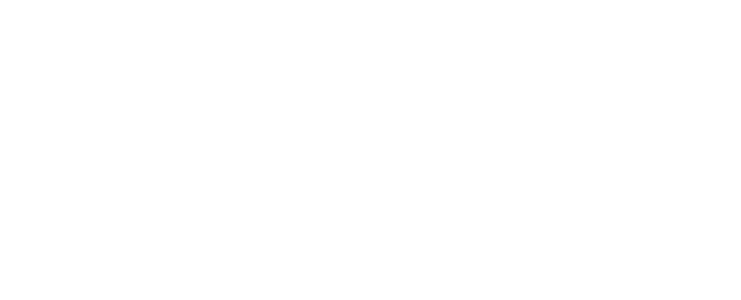 Tapicería Crespo